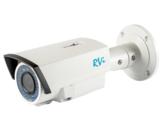 RVI RVi-HDC421-T(2.8-12 мм)