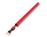 SyncWire КПСнг(А)-FRLSLTx 1x2x1,5 кабель