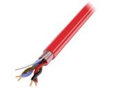 SyncWire КПСВЭВ 2х2х2,5 кабель