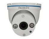 Falcon Eye FE-IPC-DL200PV