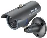 CNB CNB-WBL-21S