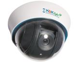 МВК МВК-LVIP 1080 Ball(2,8-12)2 mp