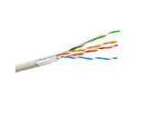 SyncWire FTP 4PR 24AWG CAT5e Indoor Кабель