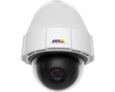 Axis AXIS P5415-E 50HZ