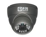 IPeye IPEYE-HDMA1-R-3.6-01