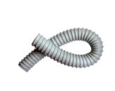 ДКС Труба гибкая армированная внутр. д.14 мм