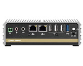 Ниеншанц-Автоматика FRONT Compact 112.419(00-06121531)