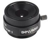 Beward B03618FIR125