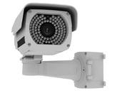 Smartec STC-3692SLR/3 ULTIMATE