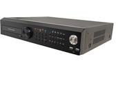 Microdigital MDR-U16140
