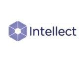 ITV Интеллект-Распознавание номеров грузовых вагонов(демо-версия)
