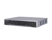 HikVision DS-IE6316-EL/FA