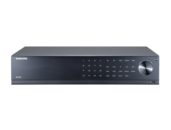 Samsung SRD-1685P