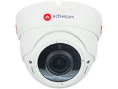 ActiveCam AC-H2S6