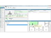 BioSmart Модуль расширения «Мониторинг»
