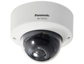 Panasonic WV-S2272L
