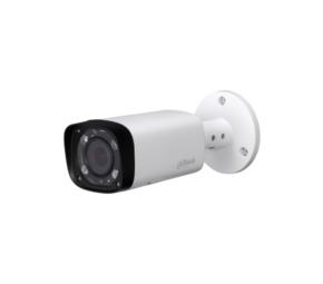 Видеокамера Dahua DH-HAC-HFW1200RP-VF-IRE6-S3