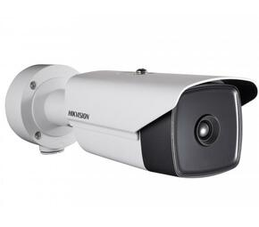 Камера HikVision DS-2TD2136-25
