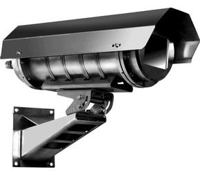 Wizebox WEX40-24V-03
