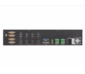 IP-видеорегистратор HikVision DS-6916UDI