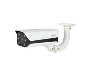 IP-камера Dahua DH-IPC-HFW8242E-Z20FD-IRA-LED