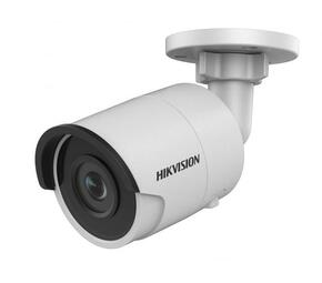 IP-камера HikVision DS-2CD2085FWD-I(2.8mm)
