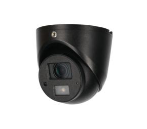 Видеокамера Dahua DH-HAC-HDW1100GP-M-0280B