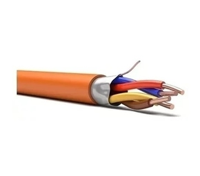 SyncWire КПСЭнг-FRLS 2х2х1,5