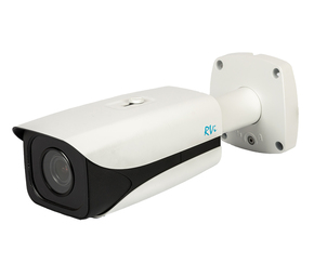IP-камера RVI RVi-IPC42Z12 (5.1-61.2 мм)