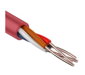 SyncWire КПСнг(А)-FRLSLTx 2x2x1,5 кабель