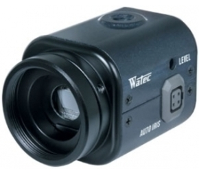Камера Watec WAT-902B
