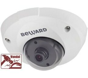 IP-камера Beward CD400(6 мм)