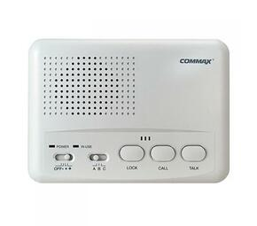 COMMAX WI-3SN (комплект 2шт.)
