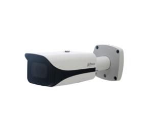 IP-камера Dahua DH-IPC-HFW5231EP-Z12HE