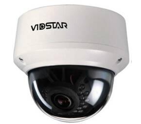 VidStar VSN-V201VR