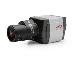 Видеокамера Microdigital MDC-AH4292TDN
