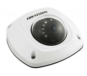 HikVision DS-2XM6112FWD-I(4mm)