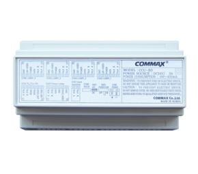 COMMAX CCU-204AGF