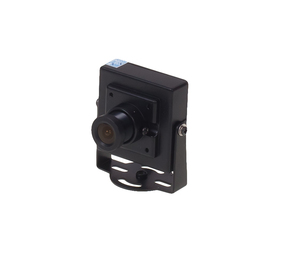 Камера RVI RVi-C100(2.5 мм)