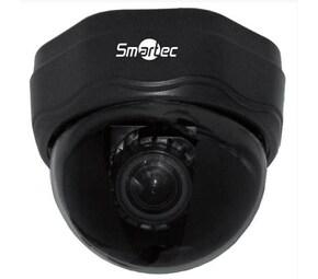 Камера Smartec STC-3511/1b