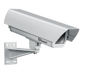 Wizebox TNR32-12V