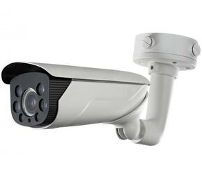 IP-камера HikVision DS-2CD4626FWD-IZHS(2.8-12mm)