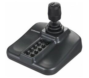 Samsung SPC-2000