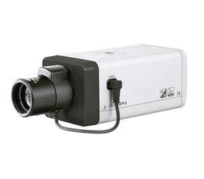 IP-камера Dahua IPC-HF5200
