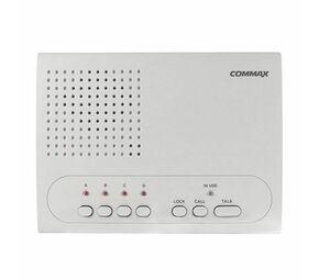 COMMAX WI-4C (комплект 2шт.)