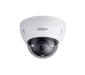 IP-камера Dahua DH-IPC-HDBW8630EP-ZHE