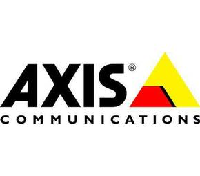 Axis ACC PS-RACK