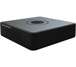Видеорегистратор Tantos TSr-QV0811 Premium