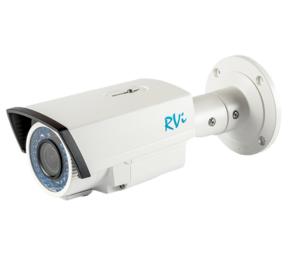 Видеокамера RVI RVi-HDC421-T(2.8-12 мм)