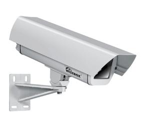 Wizebox EL320-24V